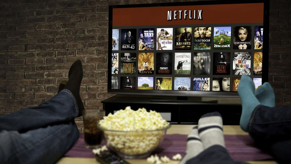 QUIZ: Which Netflix Show Will You Be Most Addicted To? https://t.co/0Hgy4Q10On https://t.co/GIFWoYfPHI