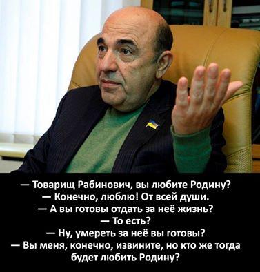 """От продажи """"Укрспирта"""" бюджет получит от $200 до 400 млн, - министр Кутовой - Цензор.НЕТ 8563"""