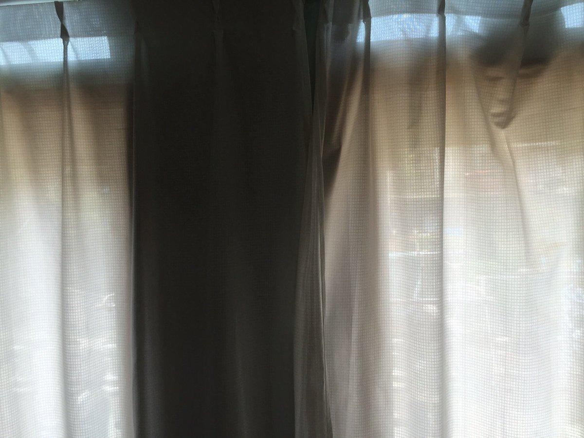 ☆ホモが気になった画像を貼るスレ☆ Part.26 [無断転載禁止]©bbspink.comYouTube動画>1本 ->画像>260枚