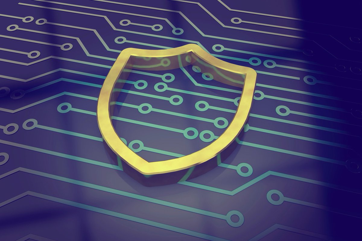 5 Key IoT Security Challenges Plaguing Connected Product Companies
