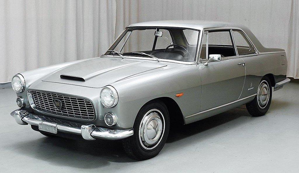 Italian Classic Cars (@italianclasscar) | Twitter