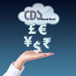 CDS to Exhibit at @CloudExpo