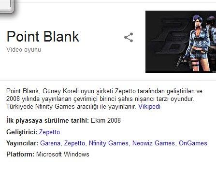 aimbot point blank turk