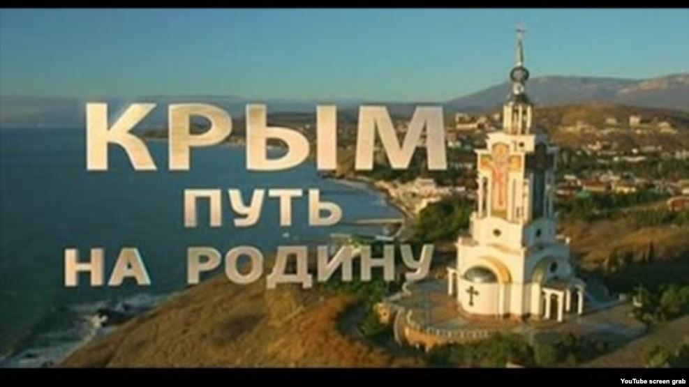 Сериалы  Онлайн кинотеатр Живое кино Фильмы онлайн