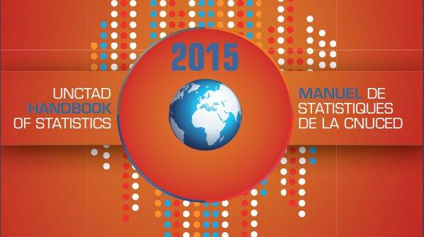 download Multinationale Unternehmungen und