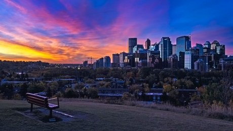 YYC today: What you need to know in Calgary