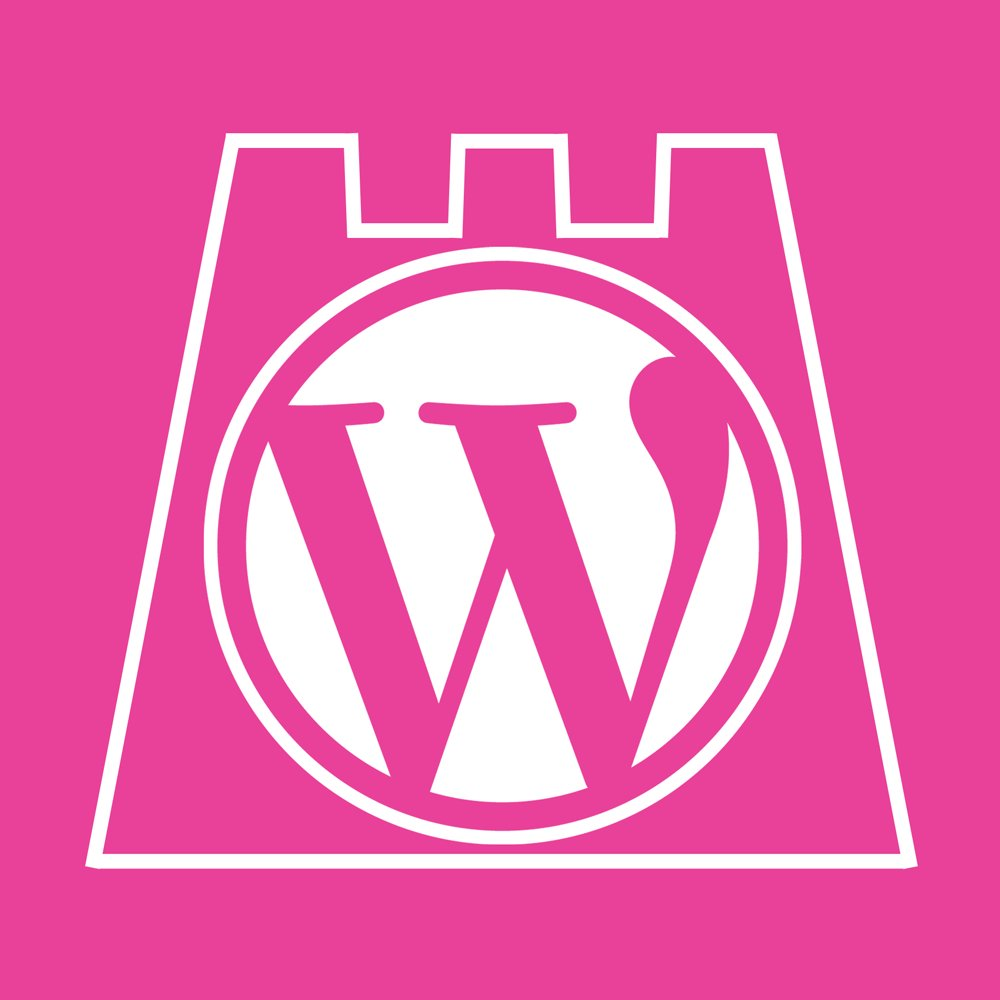 It's @WPBournemouth tonight! #WordPress #Bournemouth #Dorset #meetup https://t.co/6sfj66xsgt https://t.co/flSnvEvhi3