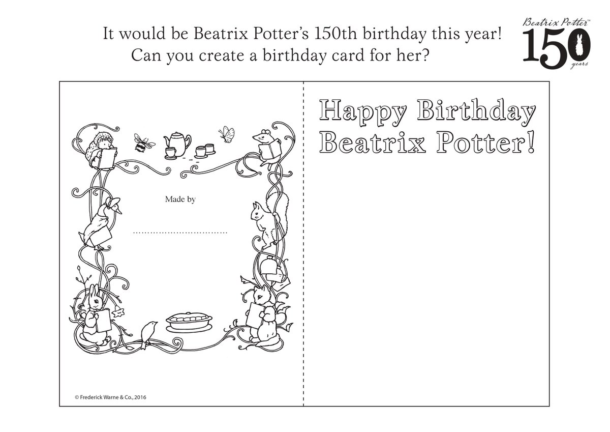 Peter Rabbit On Twitter Last Chance To Enter