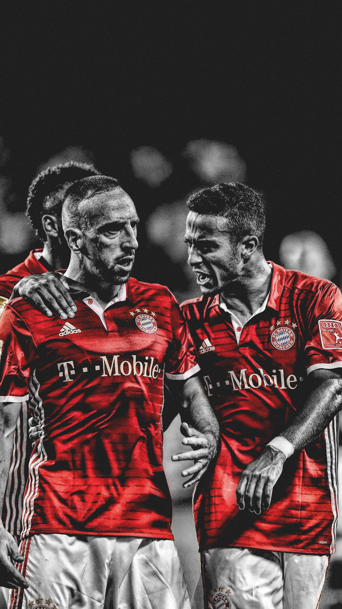 Footy Wallpapers On Twitter Bayern Munich Iphone Wallpaper Rts Much Appreciated