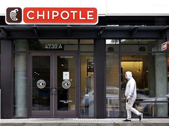 Chipotle says it plans to open burger restaurant abc15