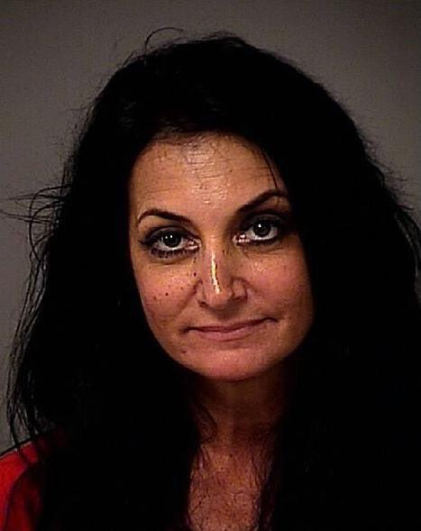 "New post: ""Sandra Grazzini-Rucki found guilty"" -> https://t.co/ig7EIEjMEl #grazzinirucki https://t.co/4l4hoMbFzy"