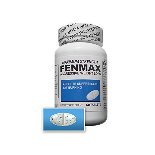 Al On Twitter Amazon Buy Fenmax White Blue Speckled Tablets