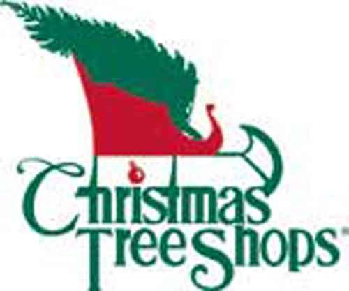 Founder of Christmas Tree Shops dies of cancer at 79