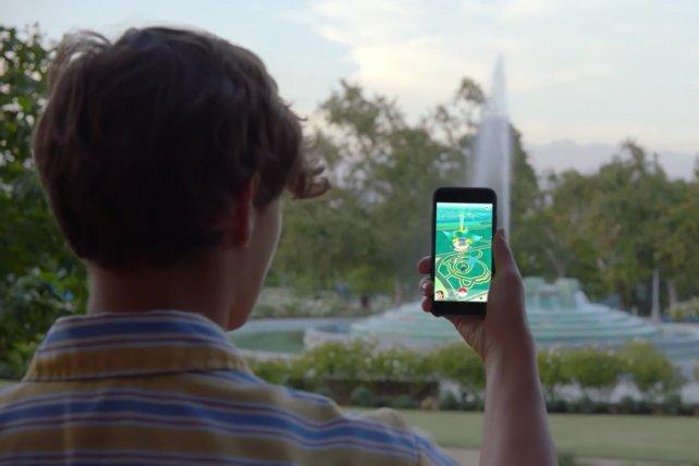 More uncertainty for Nintendo over #PokémonGo profits with product delay https://t.co/lGPBqRwegs https://t.co/6pSE5zrJZa