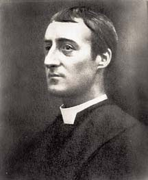 For Gerard Manley Hopkins' birthday today, an essay on the poet's quarrel with himself & God https://t.co/8s0JHlelyF https://t.co/Va7LuJBbja