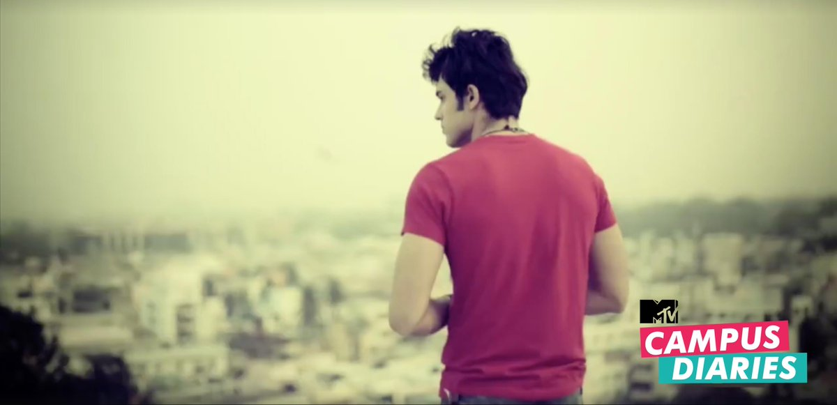 Fc parth samthaan parthobsessed twitter
