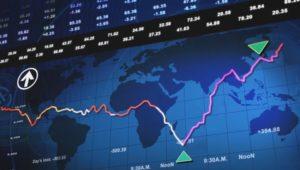 Лучшие пары для торговли бинарными опционами