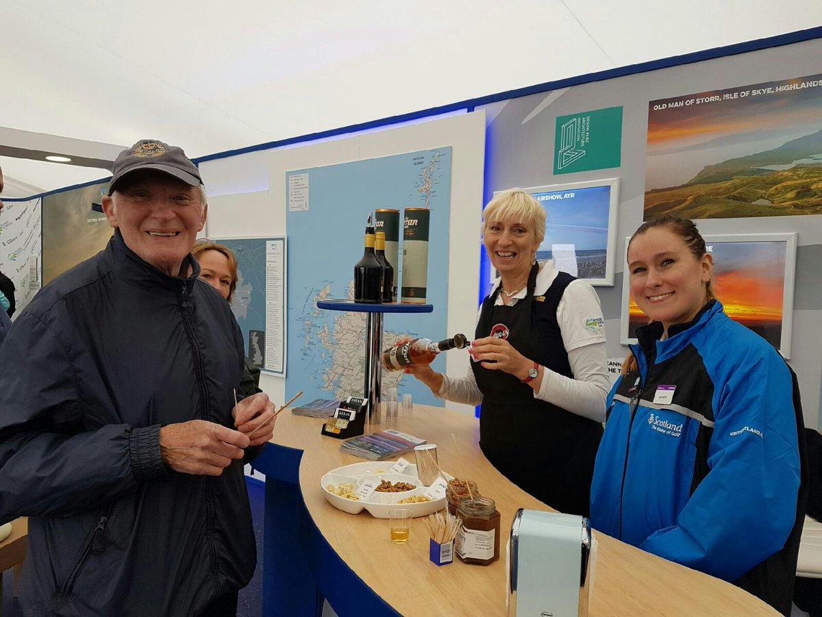 Latest #Ayrshire Food & Drink newsletter available now - ayrshirefoodanddrink.co.uk/food-drink-new…
