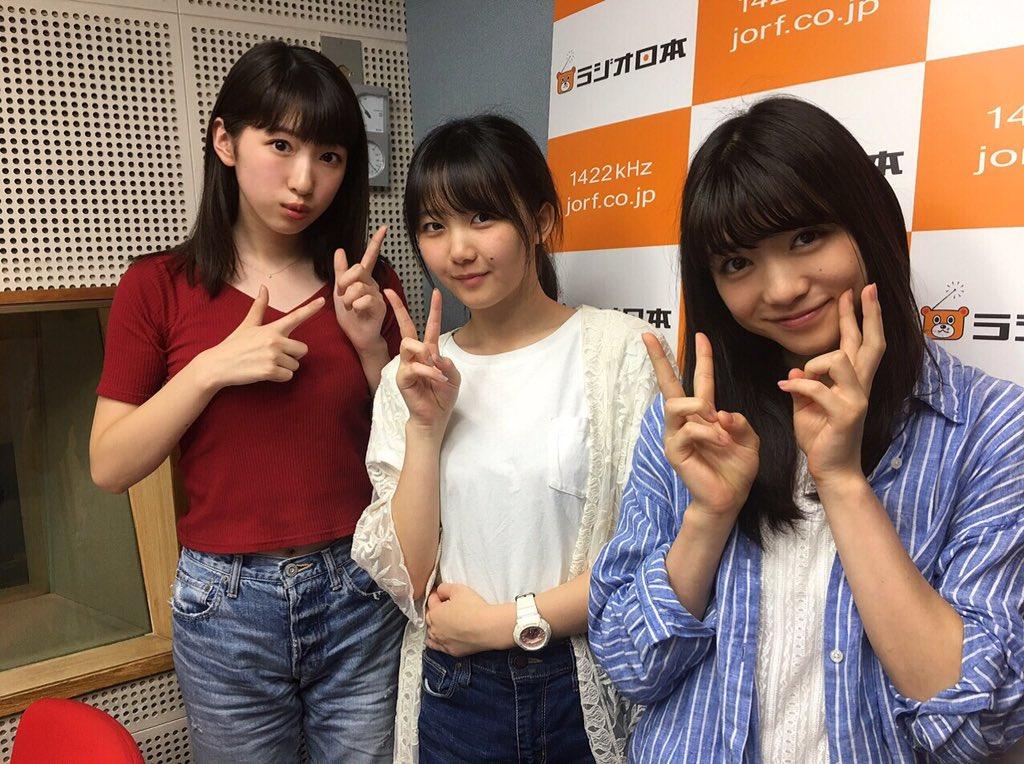 ラジオ日本NEXT みこたま放送局 ...