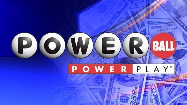 2 big winners in Pa., Powerball rolls to $478 million