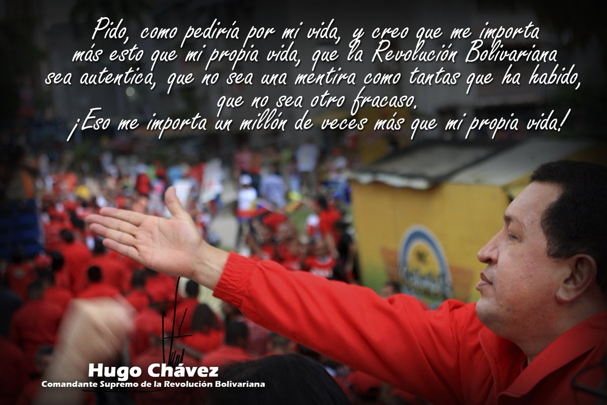 Venezuelaserespeta - Bolivar, Padre Libertador. Bicentenario CodV_fjWgAAx9DO