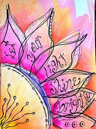 Let your #Light shine brightly!   #JoyTrain #Love #Joy #Peace  #FF #FridayFeeling #TrueGiversRevolution <br>http://pic.twitter.com/IyuwBwPCMK  RT @Lisandre_Moreau