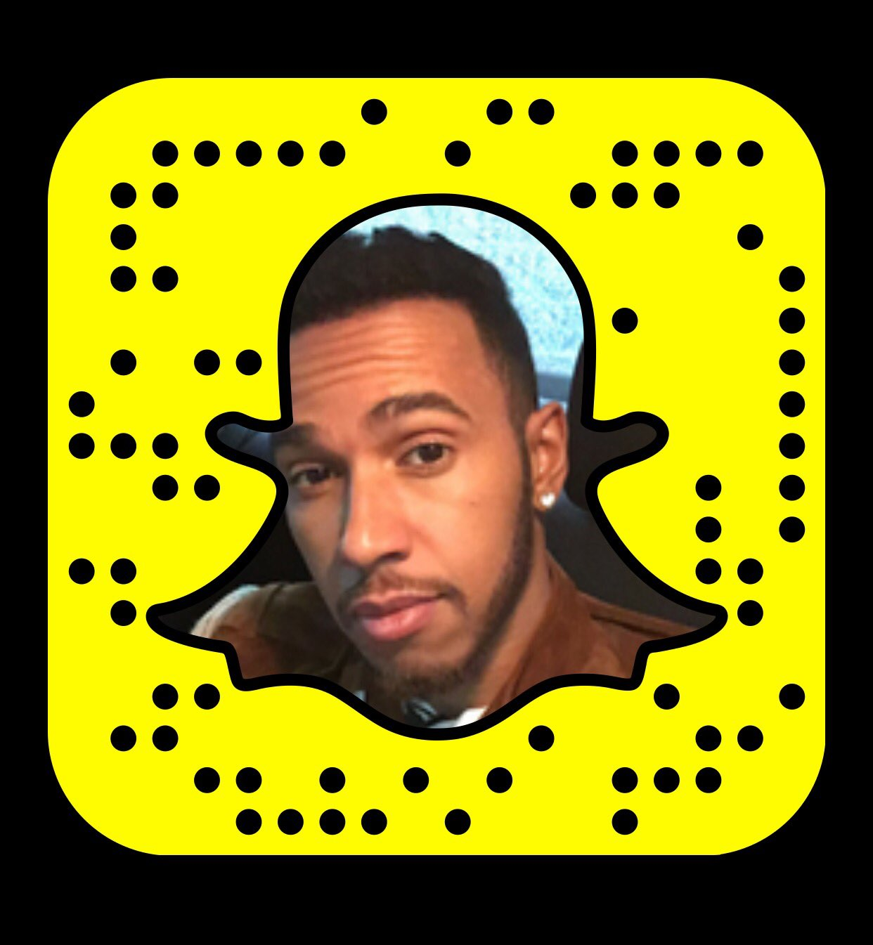 If you don't already, follow me on Snapchat! 👻👻👻 https://t.co/NxpvBUTPl3