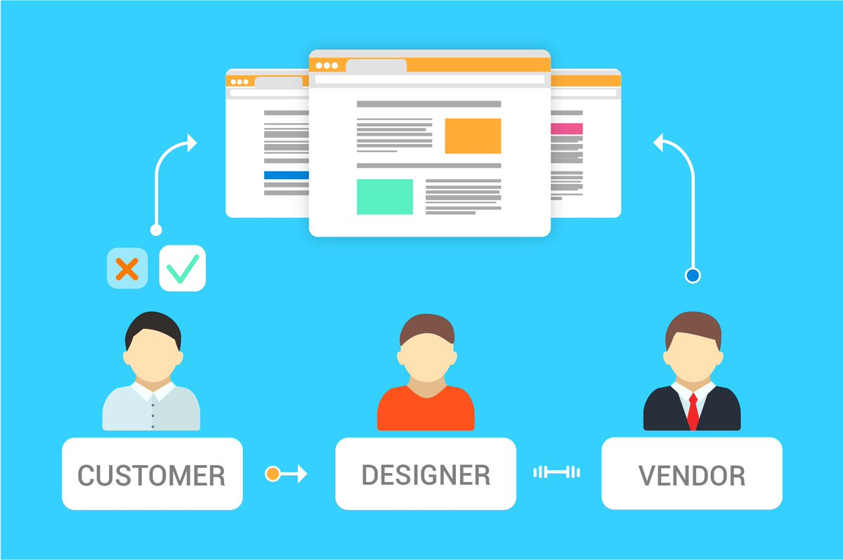Design As Sales Driver For IT