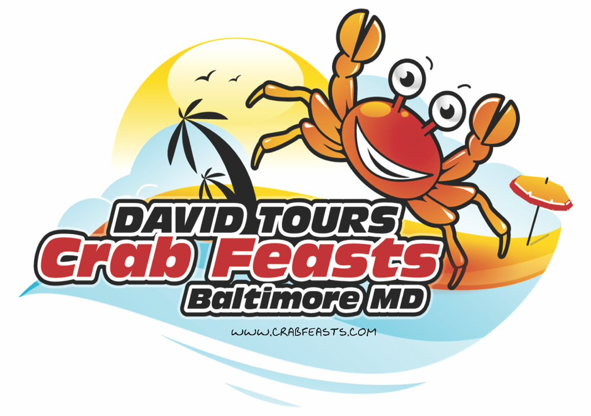David Tours And Travel Crab Feast