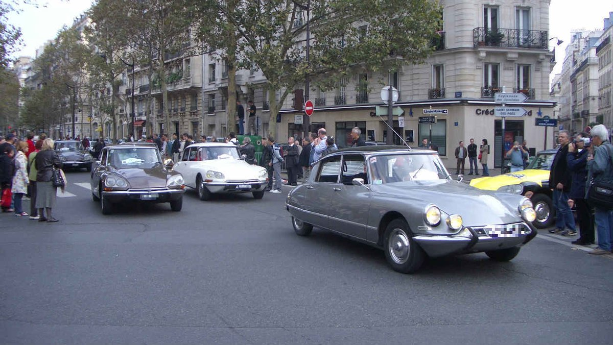 Top Gear France : top gear france topgear fr twitter ~ Maxctalentgroup.com Avis de Voitures