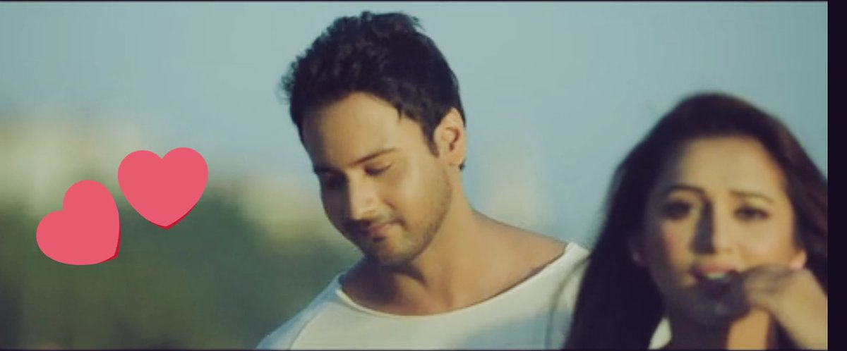 Since you guys are doing so much let me add some zing to #YashMimiSVF hope you guys like it :p https://t.co/0v7cREZlml