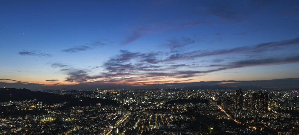 How Smart City Living Transforms the Urban Landscape (Partner content via @Cisco)