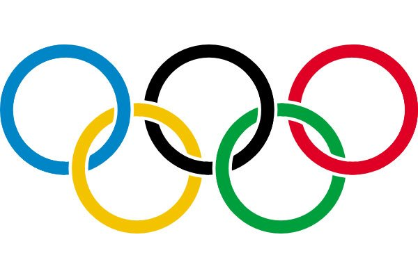 .@NBC tried to change the official running order of Olympics in bid for bigger ratings https://t.co/3UgaPcQN3D https://t.co/t9eqPz5JMe