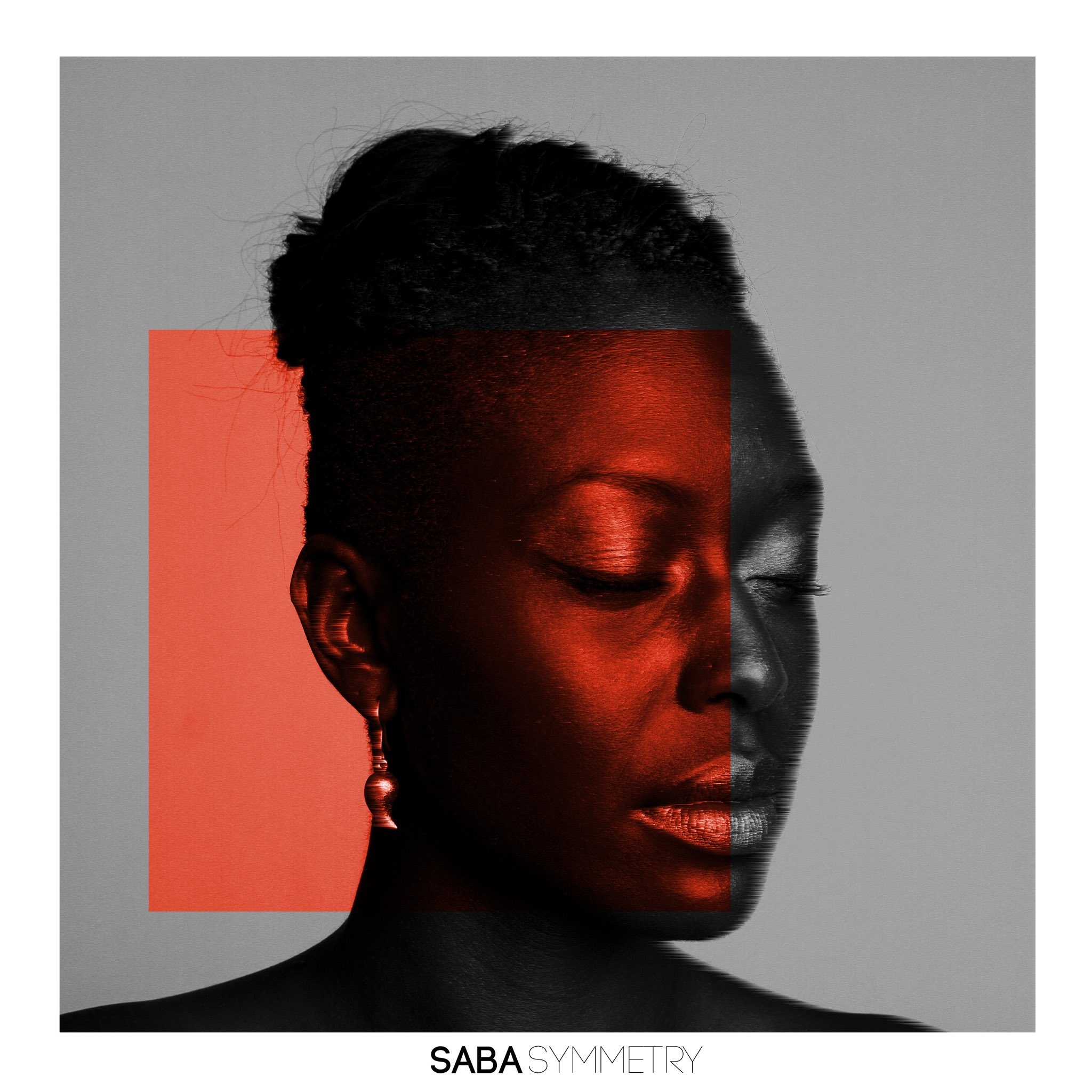 RT @sabaPIVOT: Listen to #Symmetry out now via @zanelowe on @AppleMusic https://t.co/8l9axMakQM https://t.co/aoiebskM2U