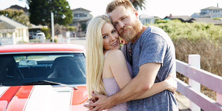 RT @people: .@spencerpratt admits 'I lost the plot' at the height of reality TV notoriety https://t.co/krZUHxLj1b https://t.co/Biscz6mmkh