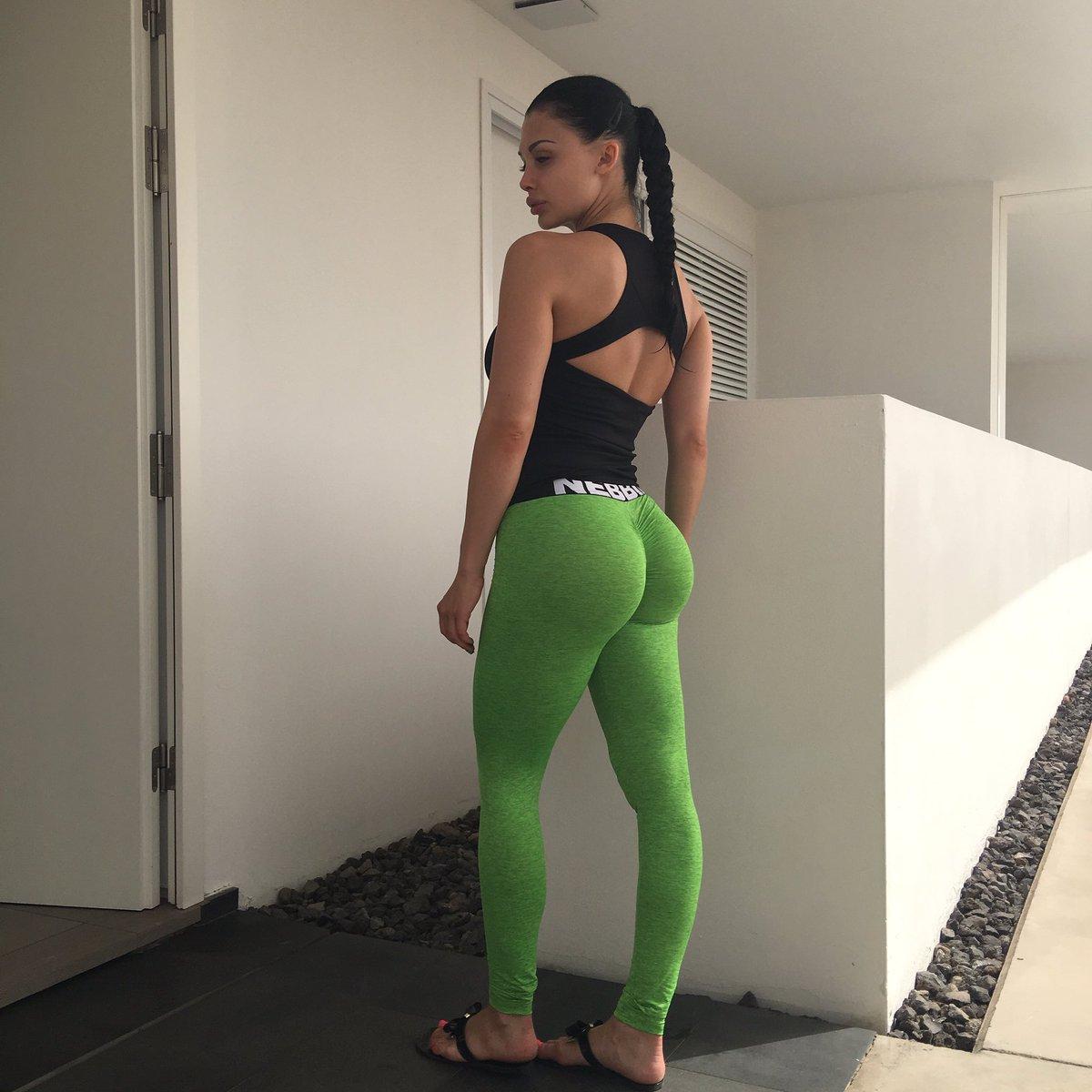 yogapants #ass #gym - Twitter Search