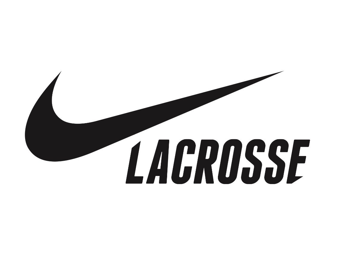 Nike Lacrosse Wallpaper