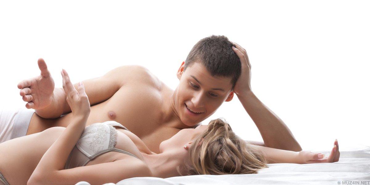 seksualniy-goroskop-suka