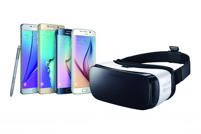 Samsung profit beats estimates, fueled by Galaxy S7 sales https://t.co/nFAys6SU7D https://t.co/Ey6N99L9YY