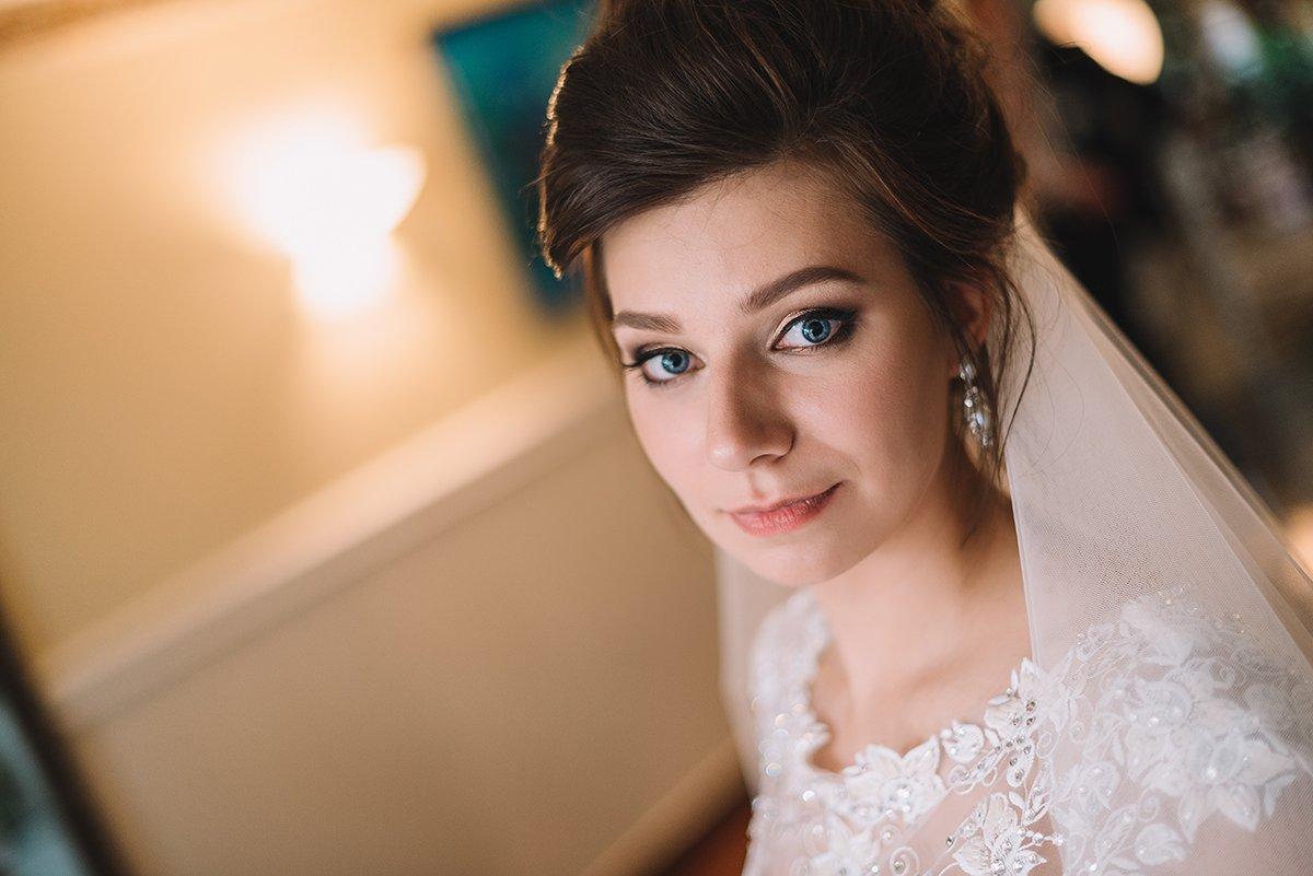 свадебные фотографы пскова некоторое время работы