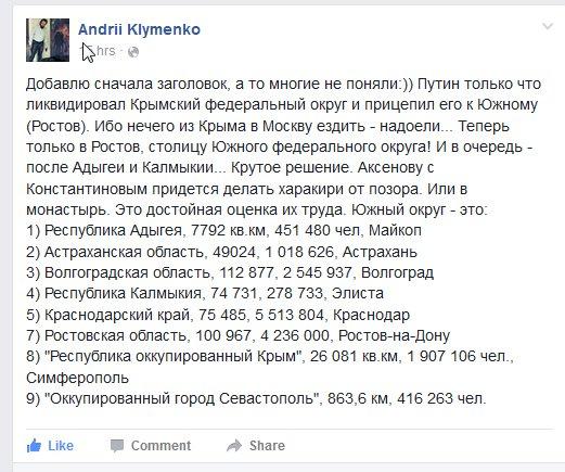 Россия заблокировала украинский проект заявления Совбеза ООН по Крыму - Цензор.НЕТ 4520