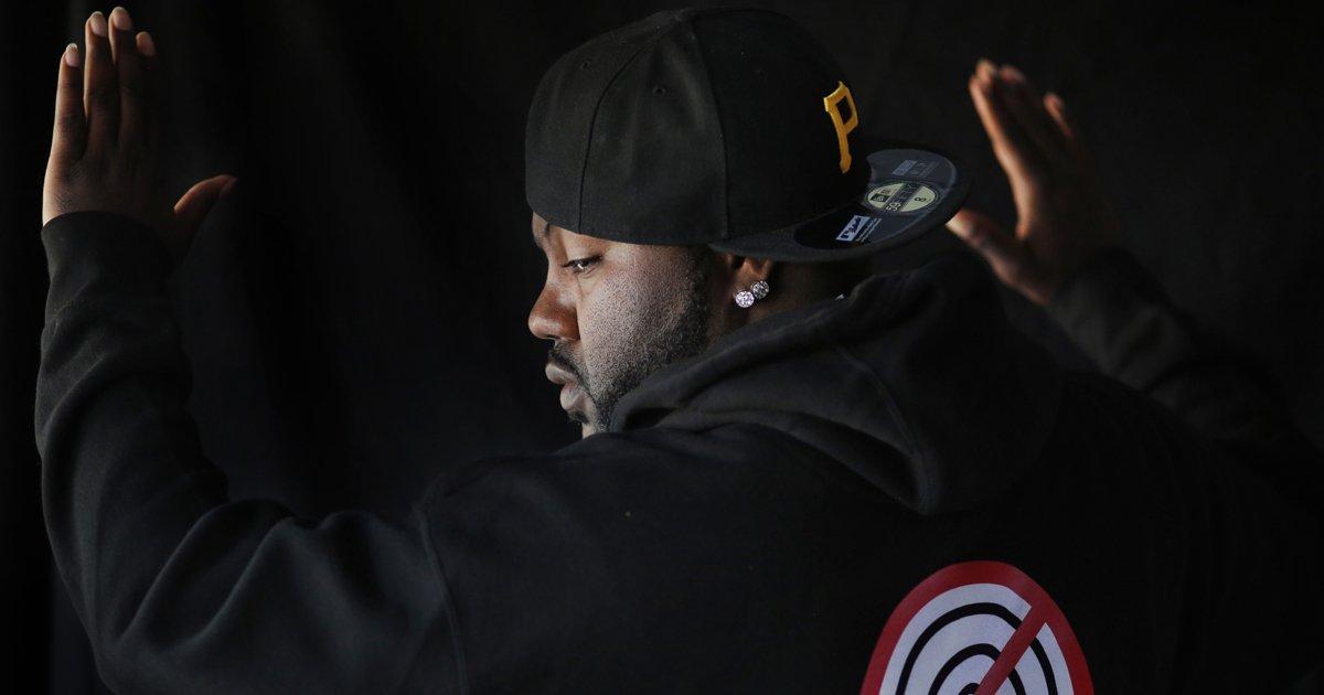 Black lives, black voices: In their own words. blacklivesmatter