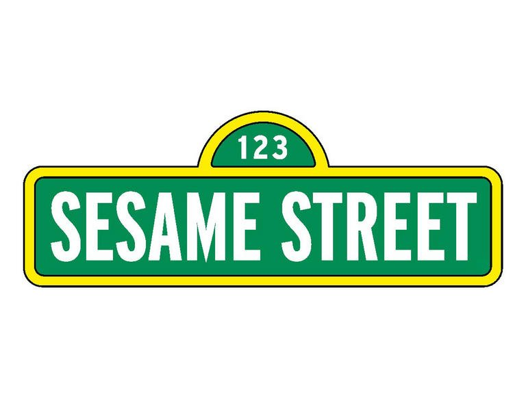 Longtime 'Sesame Street' characters will remain on show
