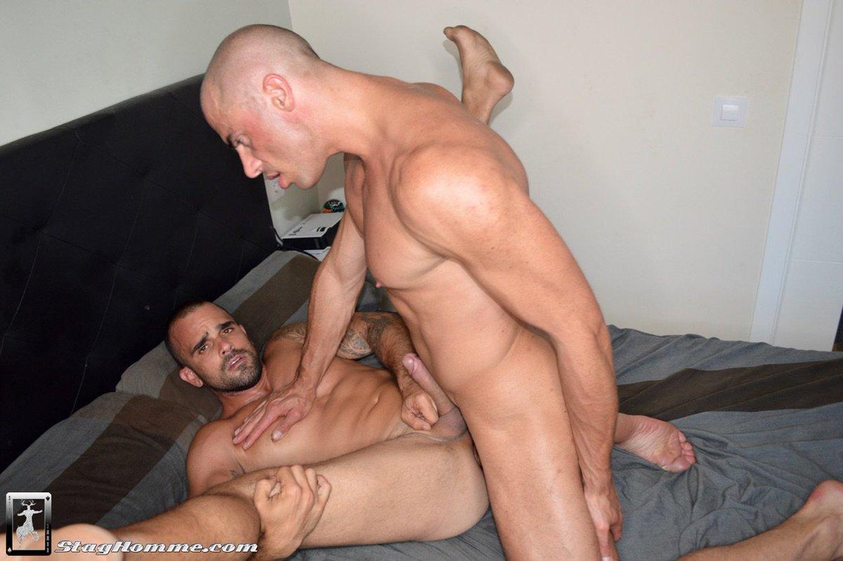 Francesco Gay 55