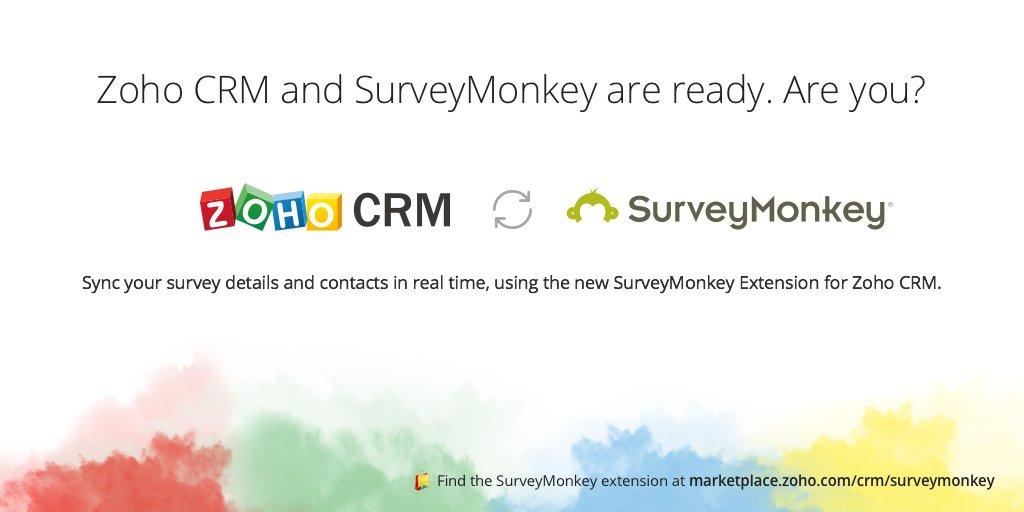 SurveyMonkey on Twitter: