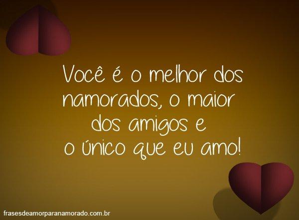 """Mensagem Romântica Para O Namorado: Frases De Amor On Twitter: """"Frases De Amor Para Namorado"""