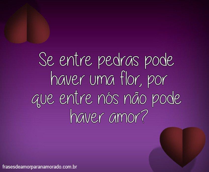 Frases De Amor On Twitter At Frasesamorcurta De Amor Para