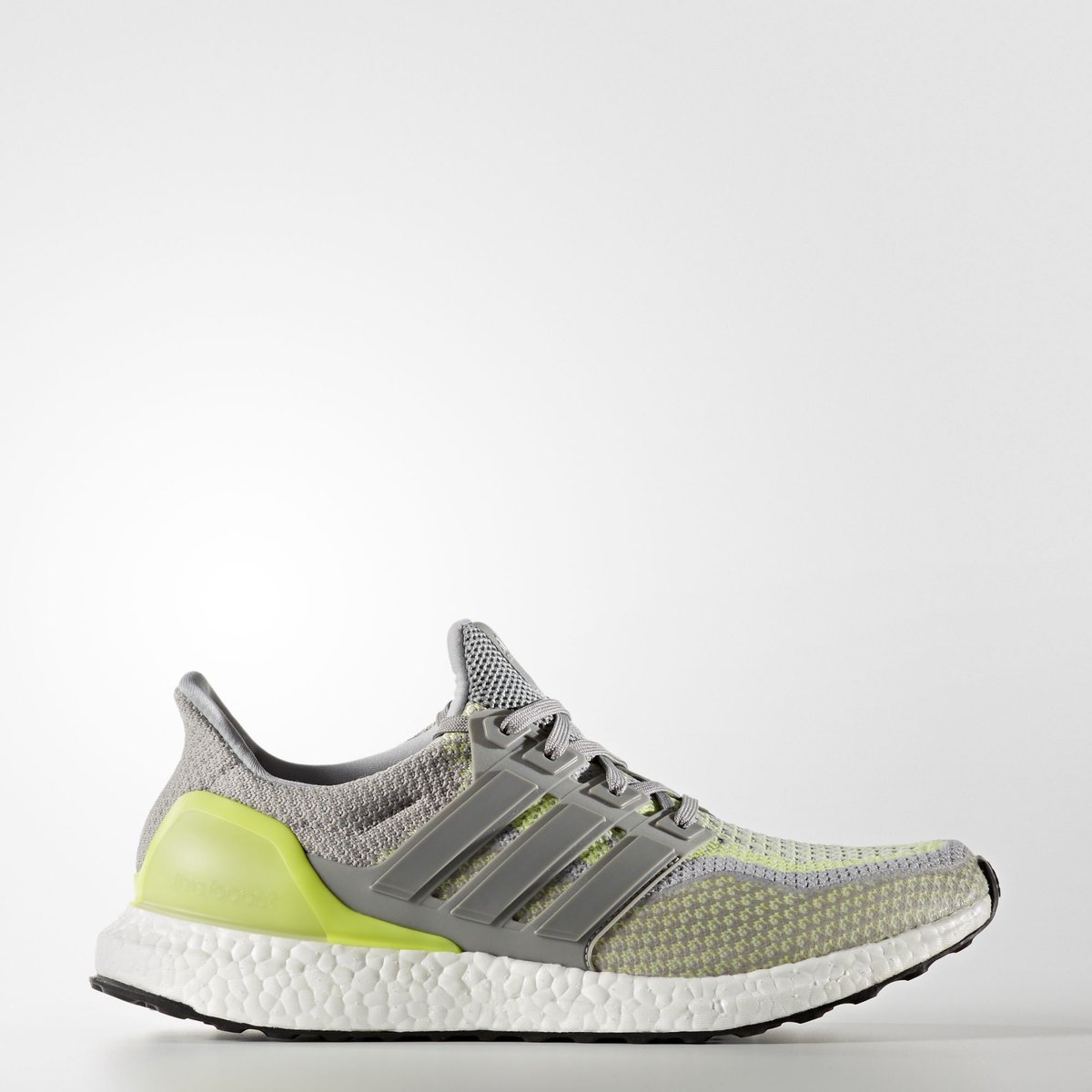 Ultra Boost ATR Ltd Shoes Charcoal Solid Grey   Charcoal Solid Grey    Electricity AKA GLOW IN THE DARKpic.twitter.com uxoC213AE0 d7ab74252