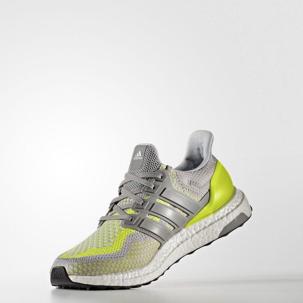 Adidas Inventory on Twitter
