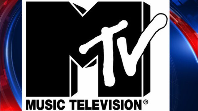 MTV launches MTV Classic channel to focus on classics